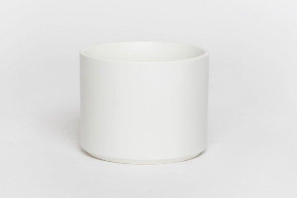 5.5_inch_white-ceramic_airifier